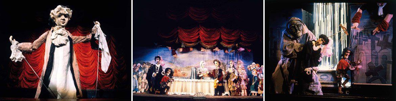 http://www.pragueartstour.es/wp-content/uploads/2017/04/marionete-theatre-1170x300.jpg
